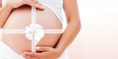 kehamilan 38-39 minggu