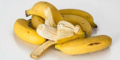 buah yang mengandung asam folat