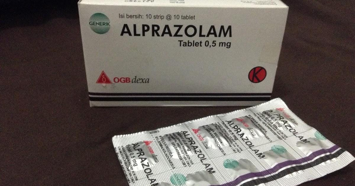 alprazolam-i-orgazm