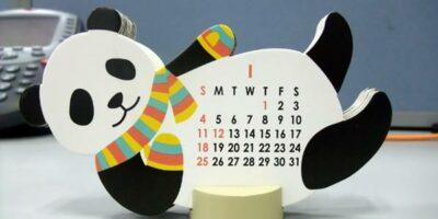 kb kalender