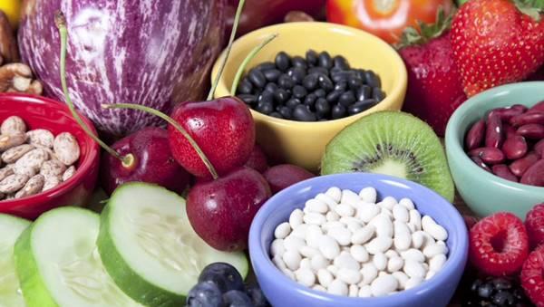 100 Makanan Penambah Darah untuk Ibu Hamil - Aladokter