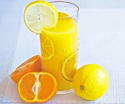 lemon untuk menghilangkan kutu