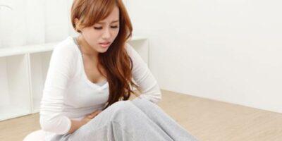 penyebab nyeri haid dan mengatasi