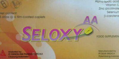 seloxy