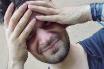penyebab sakit kepala aladokter