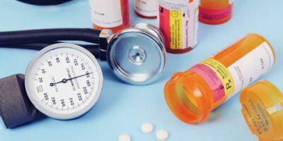 ace inhibitor obat hipertensi