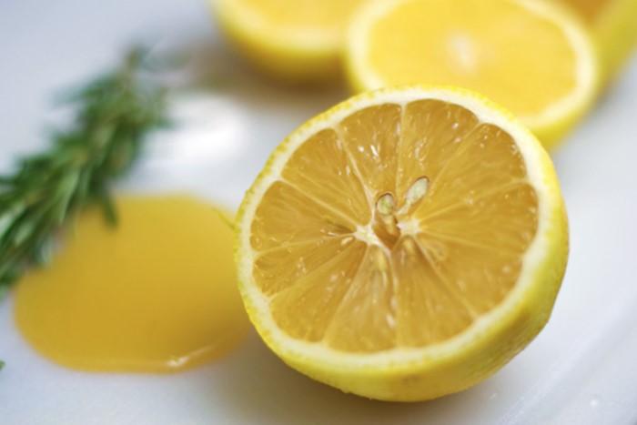 efek samping buah lemon aladokter