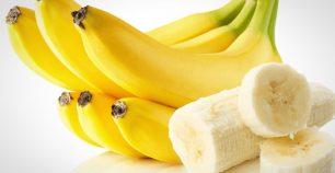 kandungan buah pisang aladokter