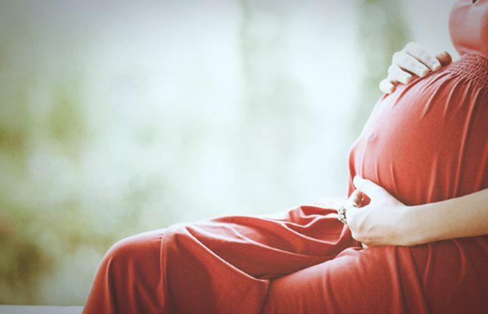 cara meningkatkan kadar Hb Ibu hamil aladokter