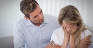 ciri-ciri janin tidak berkambang aladokter