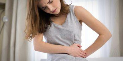 nyeri haid bisa hamil aladokter