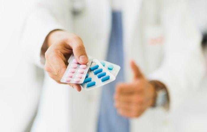 obat anti cemas menjadi pilihan terakhir dalam mengatasi ansietas