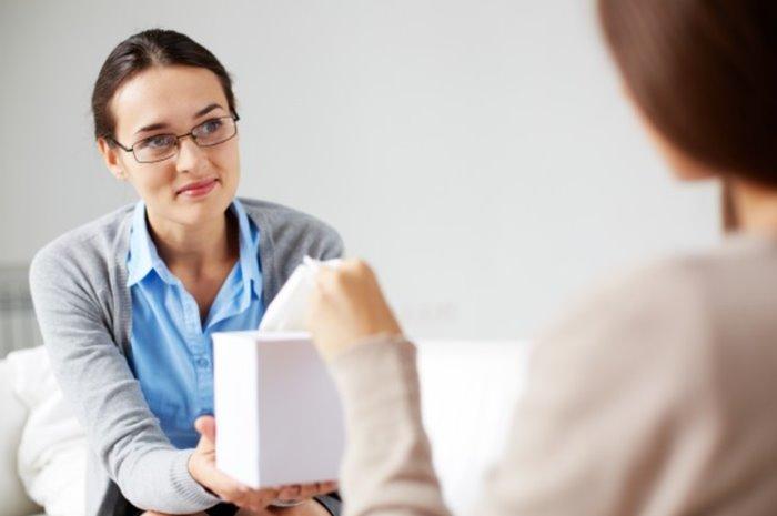 terapi psikologi untuk ansietas