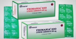 lithium karbonat pada obat frimania 400 dan 200