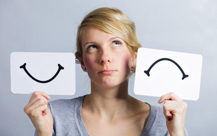 mood swing gejala menopause