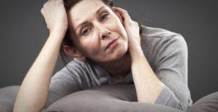 penyebab menopause aladokter