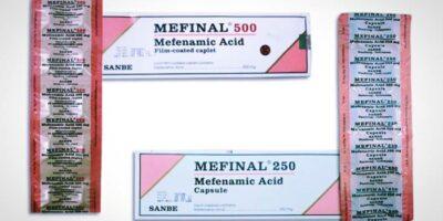 mefinal 500 dan mefinal 250