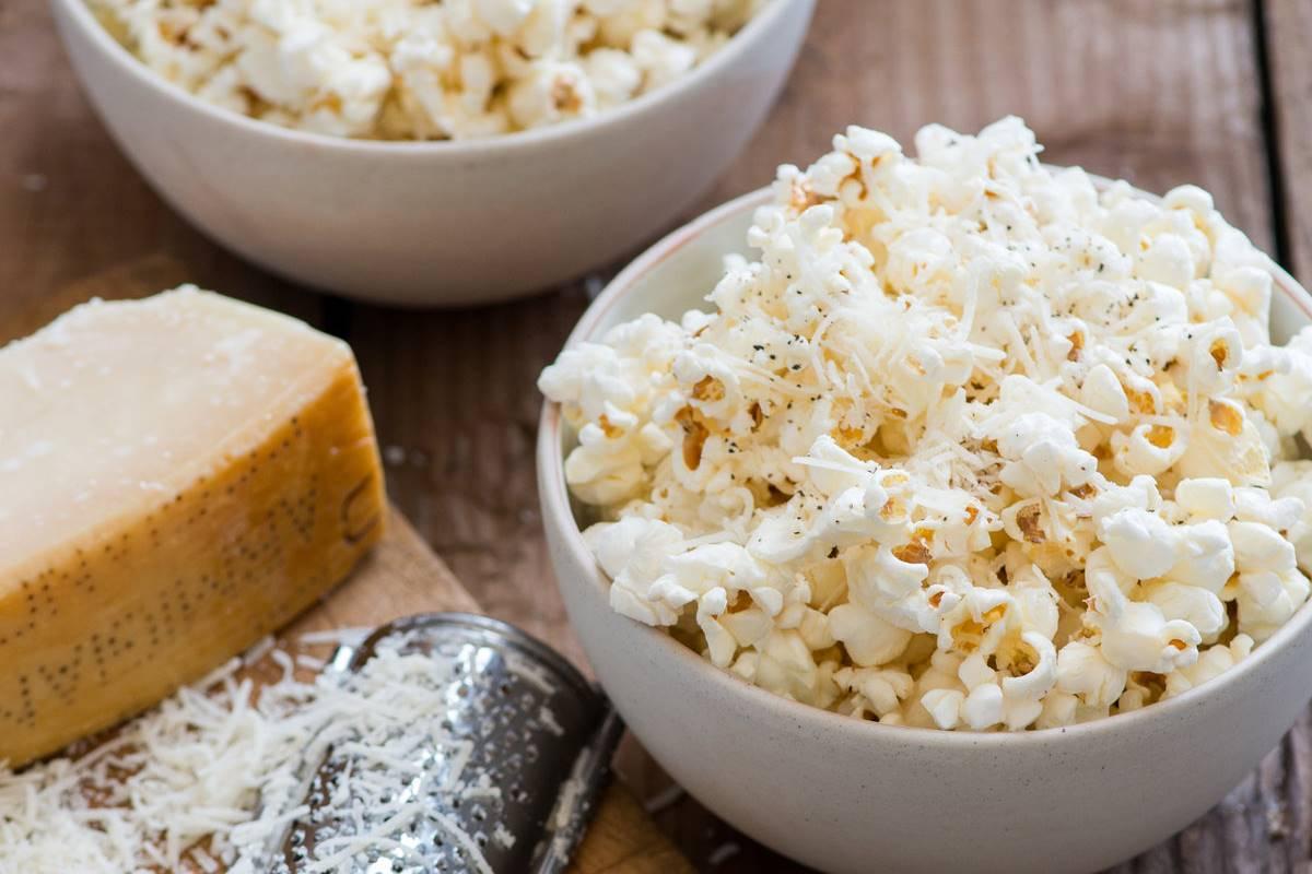 popcorn camilan sehat untuk pendertita diabetes