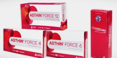 asthin force 4 6 12 dan gel
