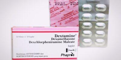 dextamine
