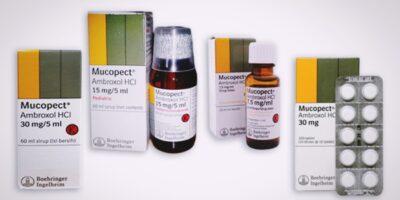 mucopect tablet sirup dan drop