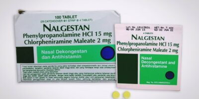 nalgestan tablet
