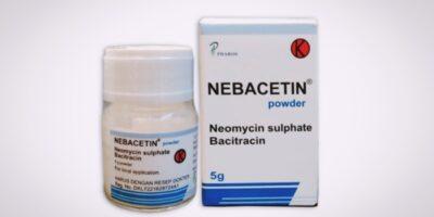 nebacetin powder antibiotik