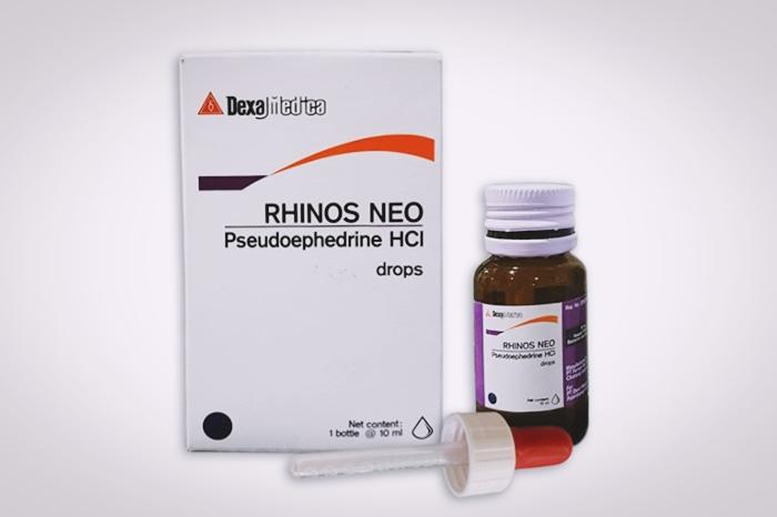 rhinos neo drop