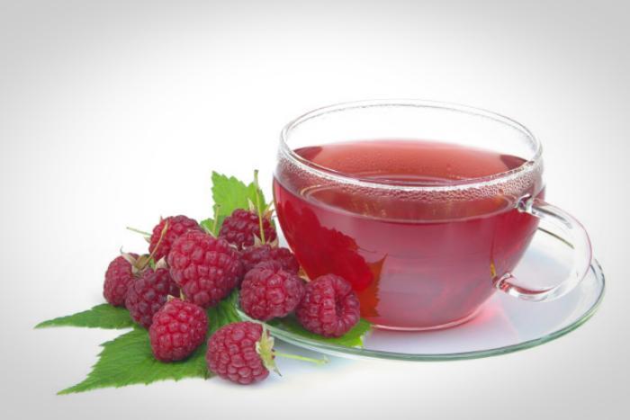teh herbal untuk menghentikan haid