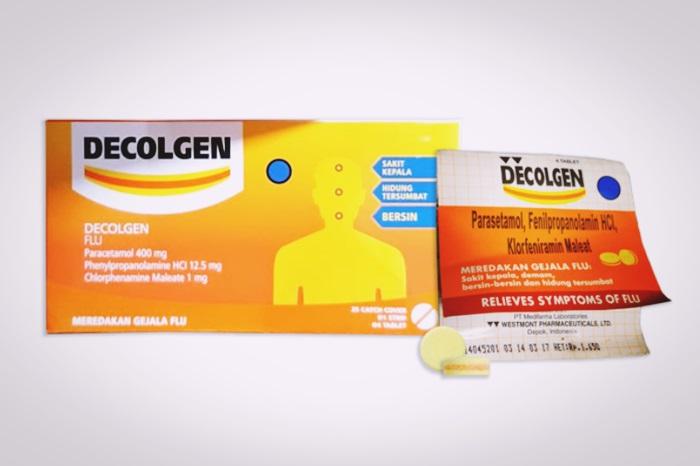 decolgen obat flu