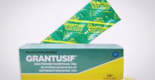 grantusif