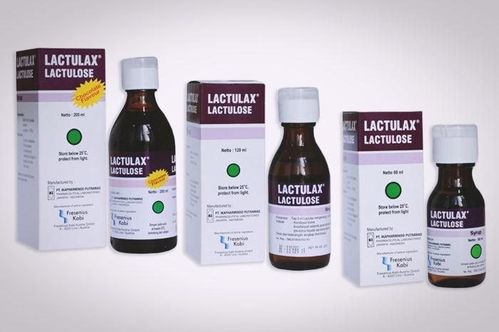 lactulax 200 ml 120 ml dan 60 ml