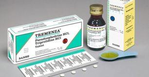 obat tremenza
