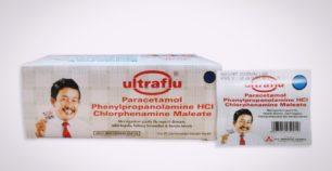 ultraflu obat flu